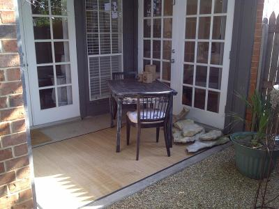 Midland Single Family Home For Sale: 3330 Caldera Blvd