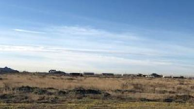 Midland TX Residential Lots & Land For Sale: $70,000
