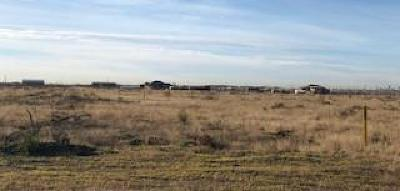 Midland TX Residential Lots & Land For Sale: $105,150