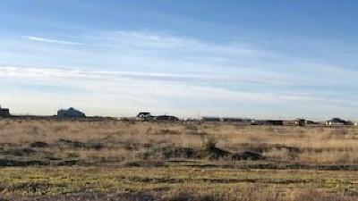 Midland TX Residential Lots & Land For Sale: $85,900