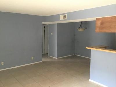 Midland TX Rental For Rent: $1,600