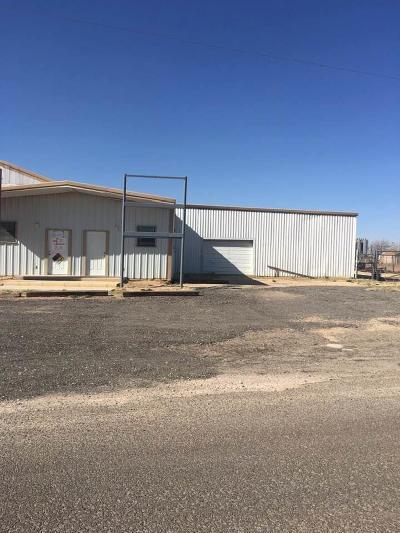 Midland TX Rental For Rent: $6,500