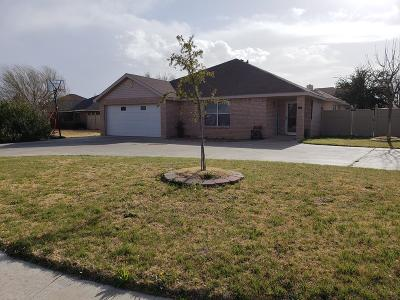 Odessa TX Rental For Rent: $2,600
