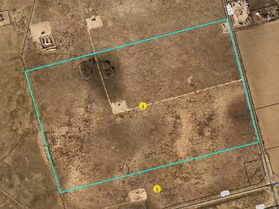 Midland TX Residential Lots & Land For Sale: $79,900