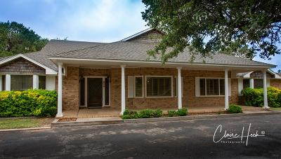Saddle Club East, Saddle Club Estates, Saddle Club Lakes, Saddle Club South, Saddle Club Town House Single Family Home For Sale: 11 Saddle Club Dr