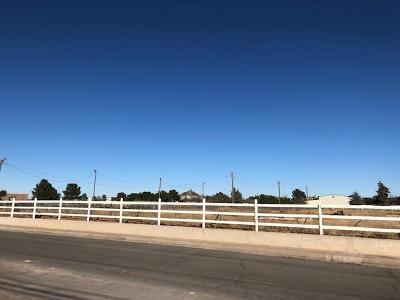 Midland Residential Lots & Land For Sale: 5108 Whitman Dr