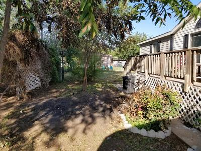 Midland Rental For Rent: 7100 W Airline Dr