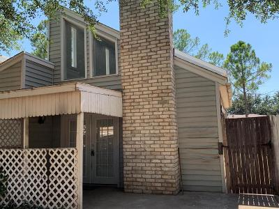 Rental For Rent: 4243 Siesta Lane