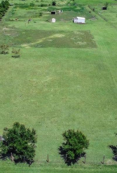 Midland Residential Lots & Land For Sale: 3602 Cardinal Lane