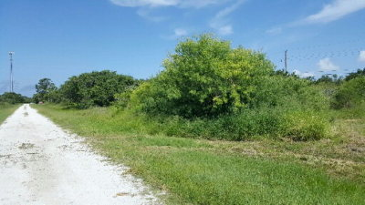 Residential Lots & Land For Sale: Post Oak Lane
