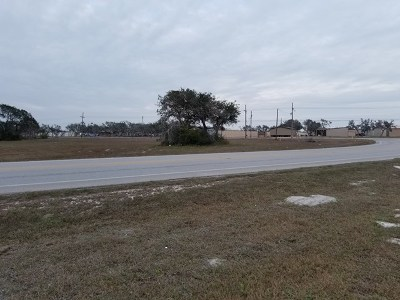 Residential Lots & Land For Sale: Hwy 35 Bypass