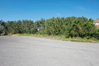 Residential Lots & Land For Sale: Buena Vista
