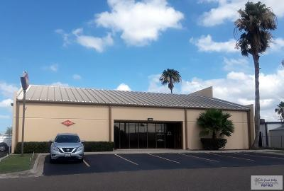 Commercial Lease For Lease: 222 Hanmore Industrial Pkwy.
