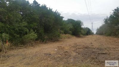 Rancho Viejo Residential Lots & Land For Sale: Villa Dr.