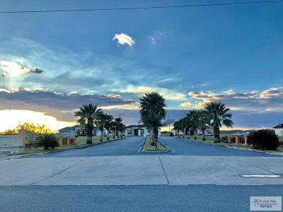 Rancho Viejo Residential Lots & Land For Sale: Canteros Dr. #Lot 9 Bl