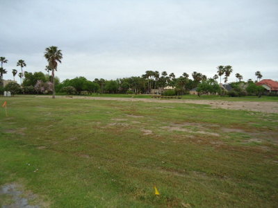 Rancho Viejo Residential Lots & Land For Sale: 912 Santa Ana Ave. #Lot #6