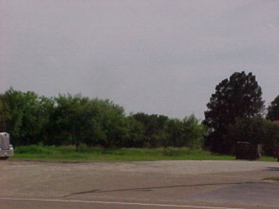 Brownsville Commercial Lots & Land For Sale: N Fm 802