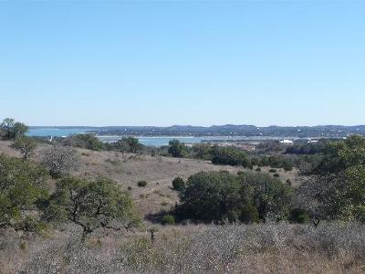 Comal County Residential Lots & Land For Sale: 134 Starling Pass