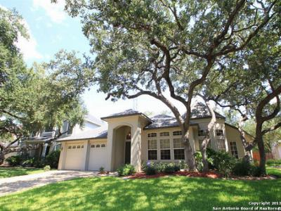 Single Family Home For Sale: 16426 Inwood Cove Dr