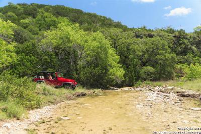 Farm & Ranch For Sale: 000 Bump Gate Road