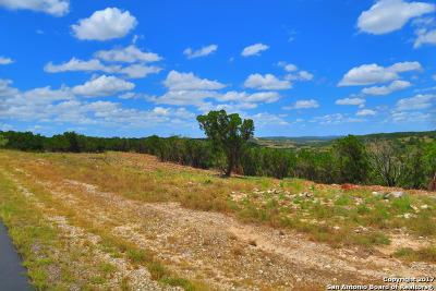 Diamond Ridge Residential Lots & Land For Sale: Lot 18 Heartstone