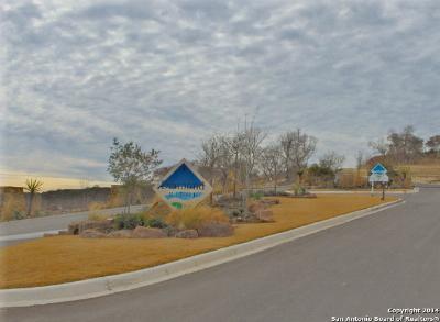 Diamond Ridge Residential Lots & Land For Sale: Lot 112 Diamond Ridge Drive