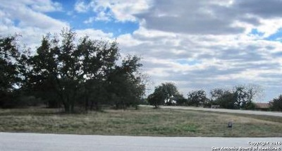 Residential Lots & Land For Sale: 13424 Lewis Ridge