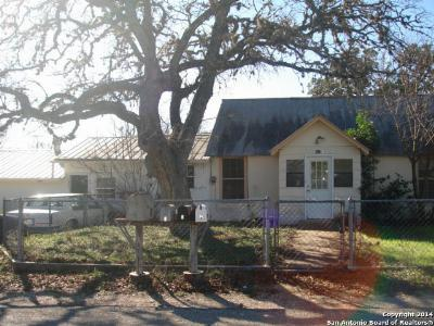 Kendall County Multi Family Home For Sale: 803 Ridgewood