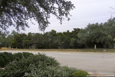 Residential Lots & Land For Sale: 2030 Sawgrass Rdg