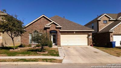 Single Family Home Sold: 9343 Wind Talker