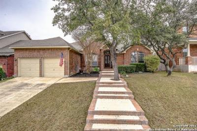 Single Family Home SOLD: 2619 Rogers Bluff