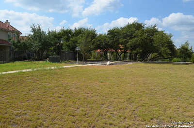 Residential Lots & Land For Sale: 24706 Faraday