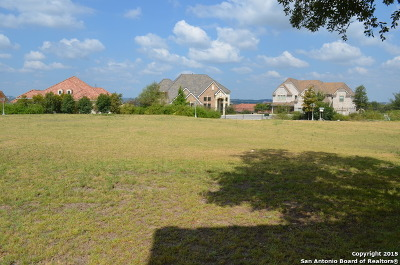 Residential Lots & Land For Sale: 24710 Faraday