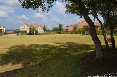 Residential Lots & Land For Sale: 24714 Faraday