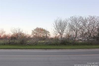 San Marcos Residential Lots & Land For Sale: 1410 River Rd