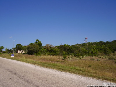Residential Lots & Land For Sale: Lot 73 Pr 3702
