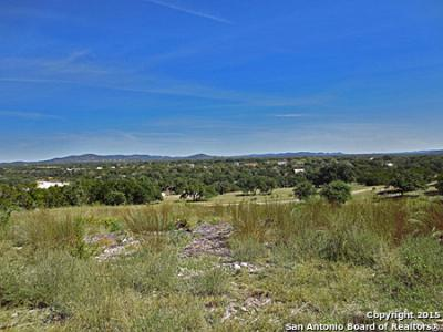 Residential Lots & Land For Sale: 415 Lot Palomino Spgs