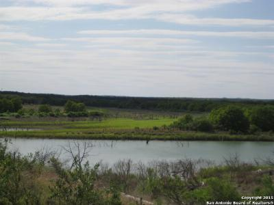 Comal County Residential Lots & Land For Sale: 346 Arthur Ct