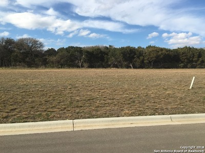 Residential Lots & Land For Sale: 2459 Wallaby Cir