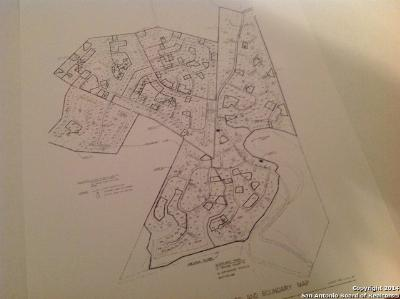 Residential Lots & Land For Sale: Lot 7 River Ranch Dr