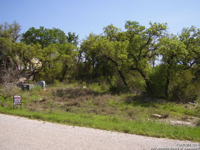 Residential Lots & Land For Sale: Lot 20 Pr 3702
