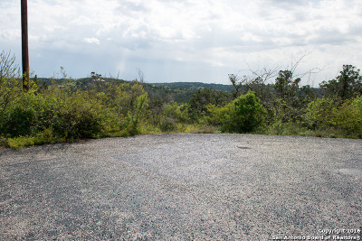 Residential Lots & Land For Sale: Lot 70 County Road 273