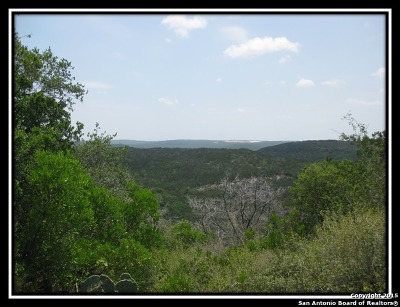 Residential Lots & Land For Sale: Lot 256 Cr 2744