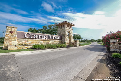 Residential Lots & Land For Sale: 5860 Verden Ridge