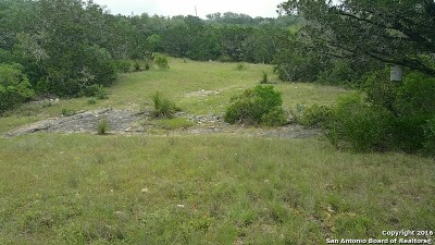 Hondo Residential Lots & Land For Sale: Unit 3 Lot 93 County Road 243