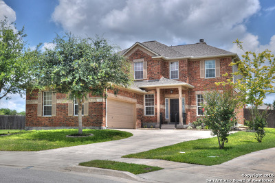 Single Family Home Sold: 2232 Mesa Brook