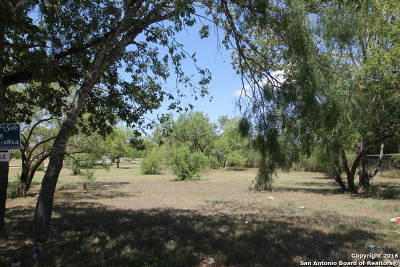 Residential Lots & Land For Sale: 927 W Baetz Blvd