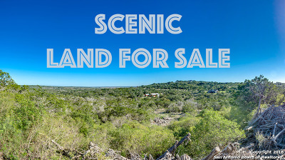 Residential Lots & Land For Sale: Cr 2651 High Mountain Ranch Lot 8