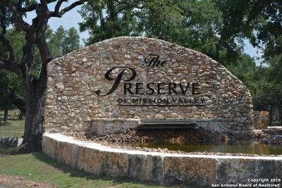 Residential Lots & Land For Sale: 2358 Geneseo Oaks