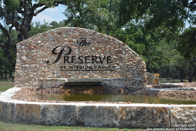 Residential Lots & Land For Sale: 2327 Geneseo Oaks